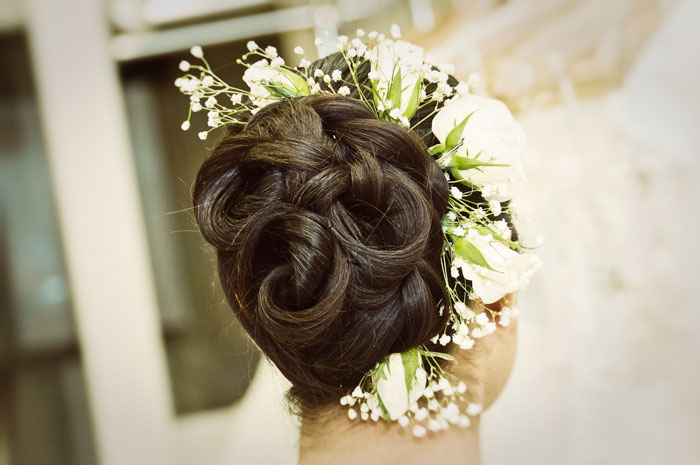BridesNGowns-103