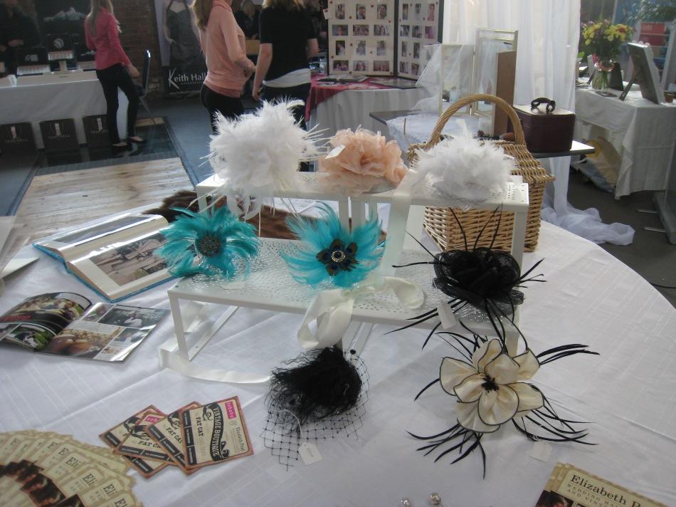 Vintage Fair October 2011 151