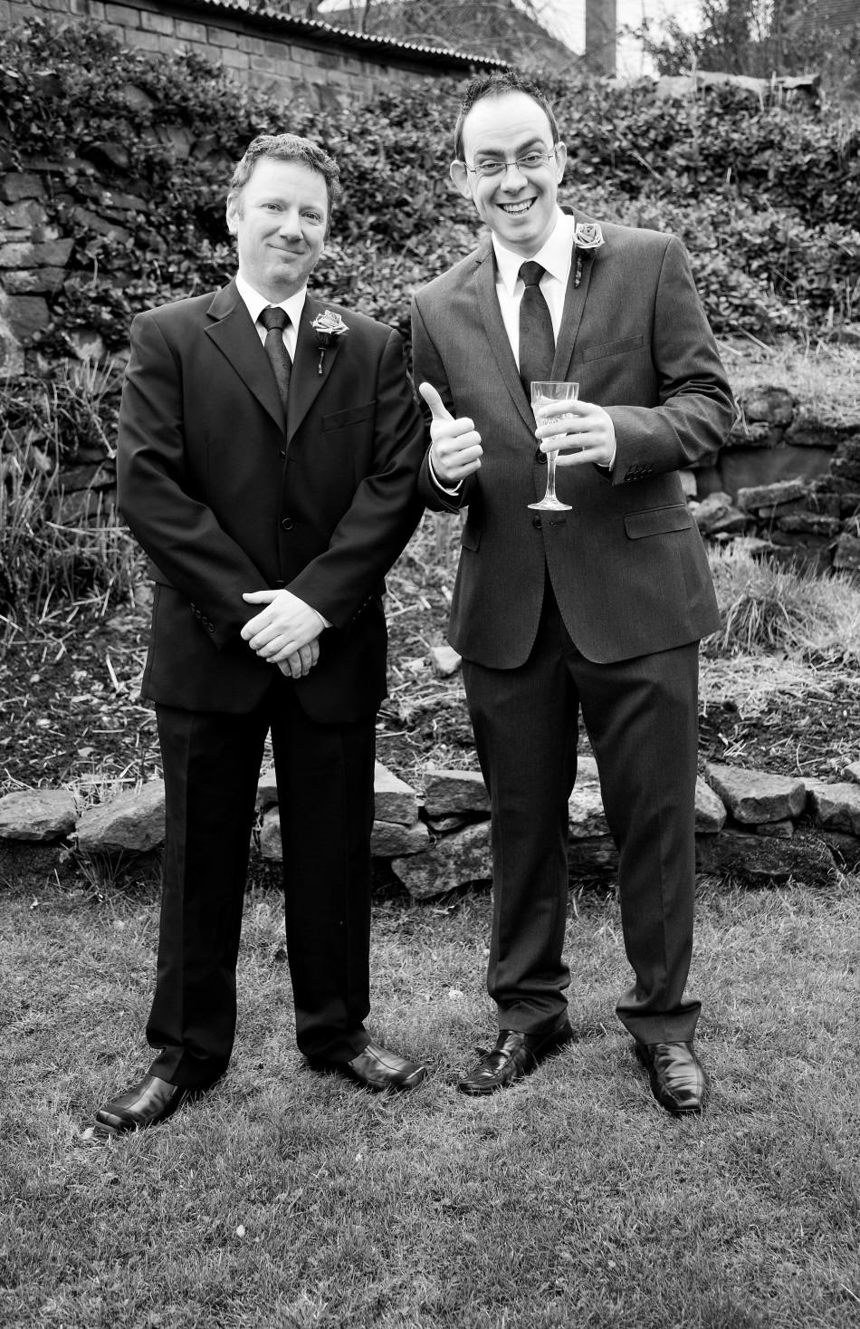 Dave&Jo_085